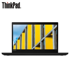 联想(Lenovo)ThinkPad T490-063 /I7-10510U/8GB/512GB/2GB独显/无光驱/14英寸FHD/一年保修/DOS PC.2178