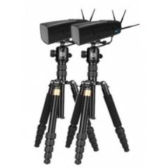 旷视人像比对一体机 便携图像摄像机 MegEye-C3V-829-X5135    ZX.417