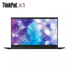 联想(Lenovo)ThinkPad X1 Carbon 7th-003 /I5-10210U/8GB/512GB固态硬盘/集成/无光驱/14英寸屏幕/保修一年  PC.2181