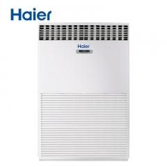 海尔(Haier)KFRd-280LW/730A 10匹定频柜式空调     DQ.1586