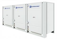 格力(GREE)HFR14QSWRPdNa/B系列变频恒温恒湿空调机组 (含材料费)    DQ.1588