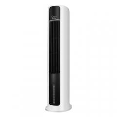 美的(Midea)空调扇移动水冷风机电风扇家用 ACA12XCR     DQ.1590