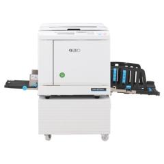 理想 RISO SV9350C 数码制版自动孔版印刷一体化速印机  FY.309