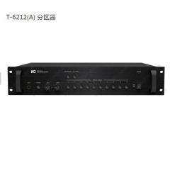 ITC  T-6212(A)十分区寻呼器     IT.1189