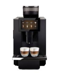 咖乐美(KALERM)K95商用全自动咖啡机        DQ.1600