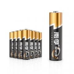 南孚7号电池3粒/卡      PJ.681