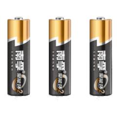 南孚5号电池3粒/卡                  PJ.680