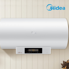 美的(MIDEA) F80-32DM9(HEY) 电热水器     DQ.1606