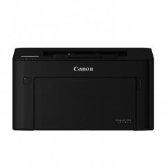 佳能(Canon)imageCLASS LBP162dw A4幅面黑白激光打印机  DY.349