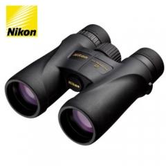 尼康(Nikon)望远镜MONARCH 5高倍高清夜视双筒 MONARCH 5 8x42     TY.1224