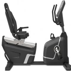 力优动R200卧式健身车           TY.1227
