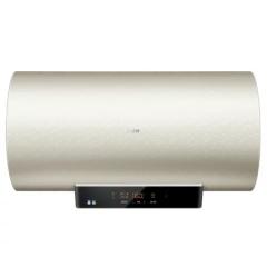 海尔80升聚能速热横式电热水器ES80H-S7S           DQ.1612