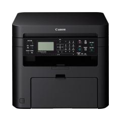 佳能(Canon) MF232w 黑白激光多功能一体机  DY.353