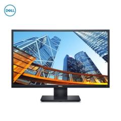 戴尔(DELL)E2420H /23.8英寸/1920*1080/DP+VGA/LED宽屏液晶显示器/黑色  PC.2299