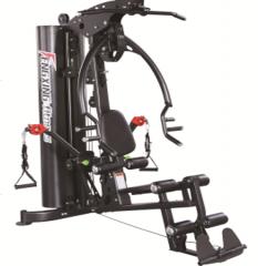 力优动YD6005豪华单方位综合训练器             TY.1234