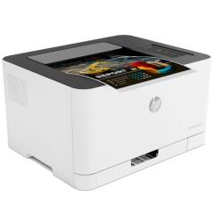 惠普(HP) Color Laser 150a 彩色激光打印机 DY.355