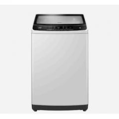 海尔XQB80-Z118洗衣机    DQ.1616
