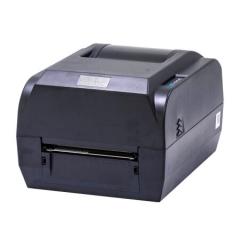 得实 DASCOM DL-628 桌面条码打印机  DY.357