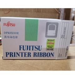富士通DPK8X00E 原装色带 K30L-0100-0051 HC.1565