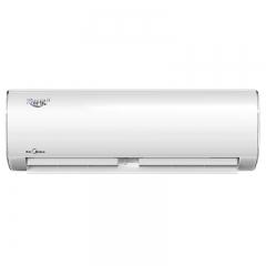 美的(Midea) KFR-26GW/BP3DN8Y-PC401(1)  大1匹 壁挂式空调 DQ.1621