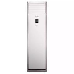 美的(Midea) KFR-120LW/BP3SDN8Y-PA401(2)  5匹 柜式空调 DQ.1627