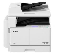佳能A3复印机 IR2206AD 标配输稿器 复印打印扫描 FY.314