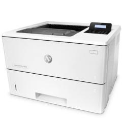 惠普(HP)LaserJet Pro M501n A4幅面黑白激光打印机 DY.363