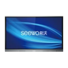 希沃(seewo) 98英寸交互智能平板 F98EC IT.1276
