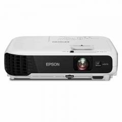 爱普生(EPSON)CB-X04 投影仪 IT.1293