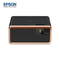 爱普生(EPSON) EF-100B 投影仪 全球首款激光3LCD智能投影机 IT.1297