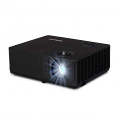 富可视(INFOCUS)投影机 INL3148HD 激光光源 IT.1230