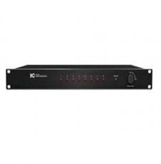 ITC 电源时序器 HY-820  IT.1286