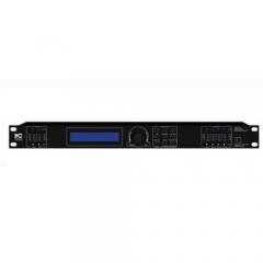 ITC 数字音频处理器 TS-P260 IT.1289