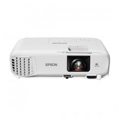 爱普生(EPSON)Epson CB-X49 高亮商教投影机 不含安装 IT.1299