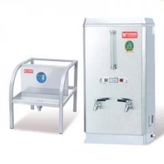 裕豪 ZK-9K电热开水器 DQ.1638