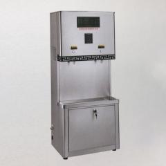 裕豪 ZK-2-30L-UFA 电热开水器 DQ.1640