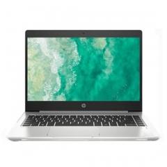 惠普(HP)HP ProBook 440 G7-6601410005A /i5-10210U/8G内存/512GSSD固态硬盘/ MX130 2G显卡/14.0'HD防眩光屏/无光驱  PC.2304