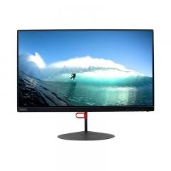 联想(Lenovo)X24i-20 23.8英寸液晶显示器 PC.2305