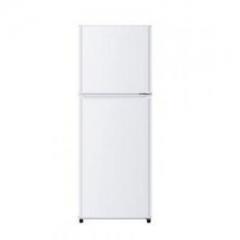 海尔(Haier)双开门小型迷你冰箱 BCD-137TMPF DQ.1634