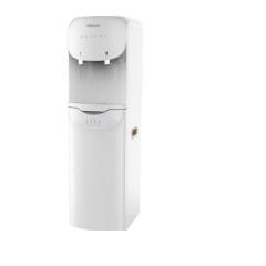 沁园立式温热双出水一体化直饮机QZ-RW4-101 DQ.1636
