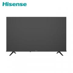 海信(Hisense)43H3F 43英寸平板电视 DQ.1637