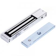 中控科技(ZKSoftware) 电磁锁 280公斤门禁磁力锁  IT.1251