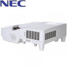 NEC NP-UM331X+ 反射式超短焦投影机(3300流明 XGA)