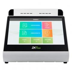 中控(ZKTeco)ZKVD01 安卓版智能访客终端 IT.1268