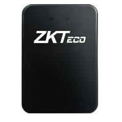 中控(ZKTeco)ZK-RD01-79停车场雷达探测器 IT.1268