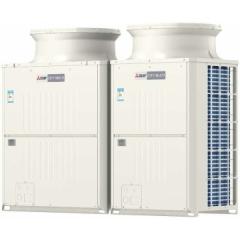 三菱电机 PUHY-P450YRKC-B中央空调 一拖五 18匹  KT.596