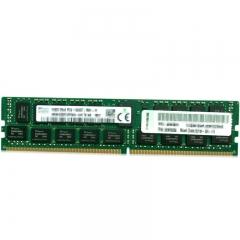 联想 32G内存 DDR4-2933MHz PJ.698
