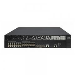 华三(H3C) WX5540H 无线控制器 有线无线一体化控制器  WL.692