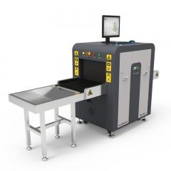 中控(ZKTeco)ZKX-5030 X射线安全检查设备 IT.1256
