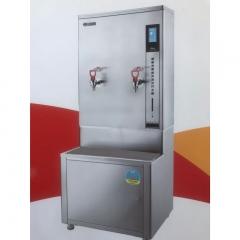 碧丽(BILI)JO-K90A2 饮水机  双聚能饮水设备 DQ.1642